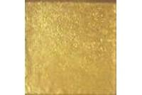 Gold ручной работы (10 X10мм) OGL