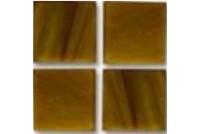 Marble (20 X20мм) 20.94 (4)M