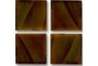 Marble (20 X20мм) 20.95 (4)M