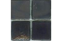 Nuance (15 X15мм) 15.S46(2)