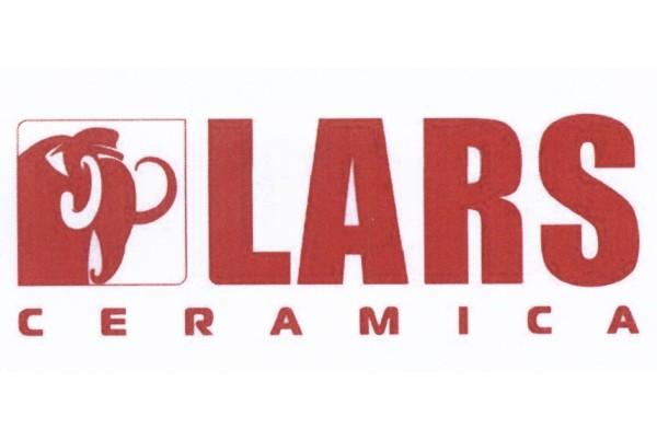 Lars Ceramica