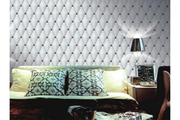 CERAMIC series мозаика Ns-mosaic