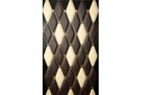 Мозаика CERAMIC series NSmosaic