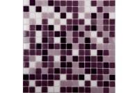 MIX16 фиолетовый  (бумага) NS mosaic