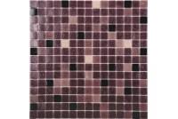 COV05-1 пол сереневый  (сетка)