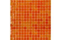AA01 оранжевый (бумага)