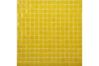 AA11 желтый (сетка) NS mosaic