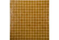 AE04 св.коричневый (бумага) NS mosaic