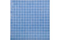 AG04 св.синий (бумага) NS mosaic