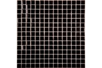 AK01 черный  (бумага) NS mosaic