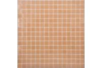 AW11 розовый (бумага) NS mosaic