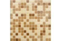 MIX3 коричневый (бумага) NS mosaic