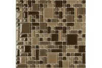 S-804 стекло NS mosaic