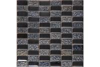 SG-8030 стекло NS mosaic