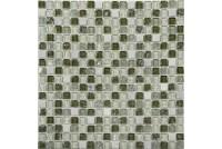 No-231 камень стекло NS mosaic