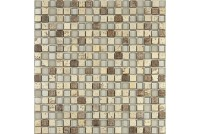 S-821 стекло керамика NS mosaic