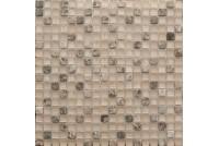 No-22 камень стекло NS mosaic