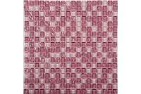 No-294 стекло NS mosaic