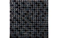 No-237 камень стекло NS mosaic