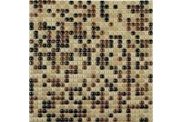 C-103 керамика NS mosaic
