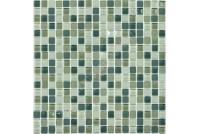 S-844 стекло NS mosaic