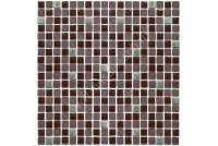 S-845 стекло металл NS mosaic