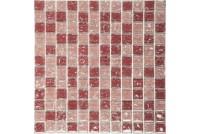 S-812 стекло NS mosaic