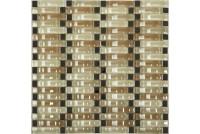 S-813 стекло метал NS mosaic