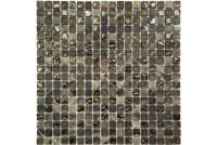 S-834 стекло камень NS mosaic
