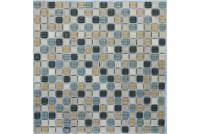 S-851 камень стекло NS mosaic