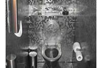 METAL series мозаика Ns-mosaic