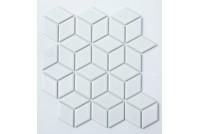 P-501 керамика(305*266)22
