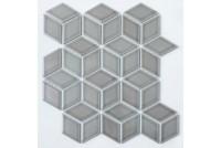 P-502 керамика(305*266)22