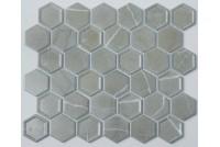 P-504 керамика(325*281)22