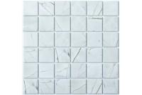 P-509 керамика(306*306)22