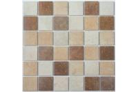 P-514 керамика(306*306)22