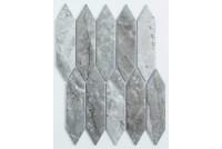 P-518 керамика матовая (257,5*313)18