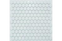 P-525 керамика глянцевая (260*300)23