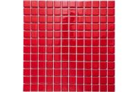 P-526 керамика глянцевая (300*300)20