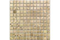 PP2323-18 керамика(23*23*5) NS mosaic