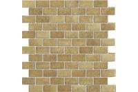PR2348-01 NS mosaic