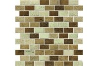 PR2348-02 NS mosaic