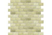 PR2348-03 NS mosaic