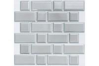 PR4595-43 NS mosaic