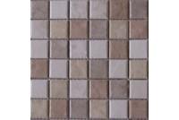 PR4848-08 NS mosaic