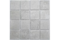 PR7373-42 керамика(73*73*5) NS mosaic