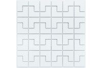 PS2548-03 керамика(25*48*5) NS mosaic
