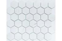 PS5159-12 керамика(51*59*5) NS mosaic