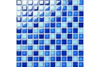 PW2323-03 NS mosaic