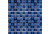 PW2323-04 NS mosaic